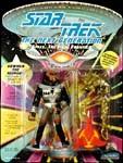 Star Trek TNG Gowron