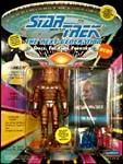 Star Trek TNG Vorgon