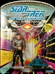 Star Trek TNG Romulan