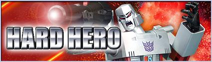 Hard Hero