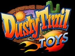 DustyTrail