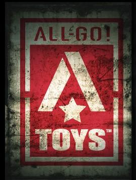 All-Go Toys