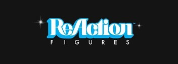 Funko ReAction Figures