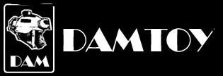 DamToy (Damtoys)