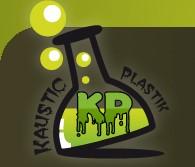 Kaustic Plastik
