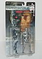 Terminator 2 Techo-Punch Termintaor