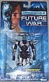Terminator 2 Future War Kromium