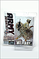 McFarlane's Military Series 4 Army Infantry