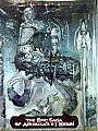 Spawn Dark Ages Series 11 The Raider Repaint