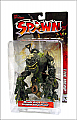 Mcfarlane Spawn Series 12 The Heap Repaint
