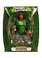 Mattel SDCC 2011 Green Lantern Kilowog