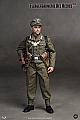 Soldier Story Feldgendarmerie Des Heeres 1945