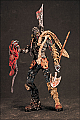 McFarlane Curse of the Spawn Series 13 Hatchet