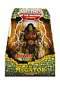 Mattel Matty Collector Masters of the Universe Megator