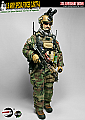 Playhouse 5th Anniversary Edition - U.S. Army Special Forces (CJSOTF-A)
