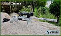 ZY Toys 1/6 USMC M40A5 (Snow)