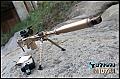 ZY Toys 1/6 M107A1