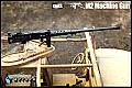 ZY Toys 1/6 M2 Machine Gun