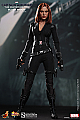 Hot Toys Black Widow from Captain America: The Winter Soldier 1/6
