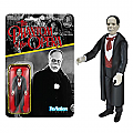 Universal Monsters Phantom ReAction 3 3/4-Inch Retro Action Figure