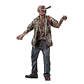 McFarlane Walking Dead Series TV 6 RV Walker Action Figure