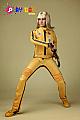 Play Toy Bride Killer 2.0 Kill Bill Uma Thurman 1/6 Scale **Open Box**