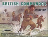 Squadron Signal British Commandos in Action