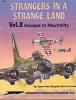 Squadron Signal Strangers in a Strange Land, Vol II