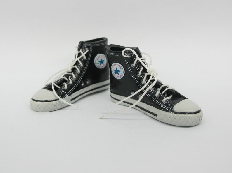 ZY Toys 1/6 Sneakers