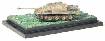 Dragon Can.Do Jagdpanther - sPz.Jg.Abt 559 - Camo Scheme
