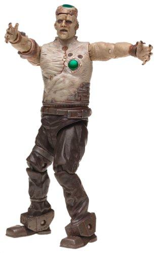 "Van Helsing 5"" Basic Figure: Frankenstein"